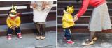 「☆ アシックス商事株式会社さん 17時を過ぎたら違いがわかる!Lady worker  子供とお出かけの時にも 可愛く楽に履ける靴 を見つけたっー! ③」の画像(7枚目)
