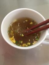 お試し227⭐️ 選べるスープ春雨 スパイシーHOTの画像(12枚目)