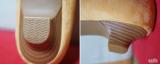 「☆ アシックス商事株式会社さん 17時を過ぎたら違いがわかる!Lady worker  子供とお出かけの時にも 可愛く楽に履ける靴 を見つけたっー! ②」の画像(2枚目)