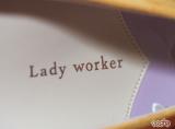 「☆ アシックス商事株式会社さん 17時を過ぎたら違いがわかる!Lady worker  子供とお出かけの時にも 可愛く楽に履ける靴 を見つけたっー! ①」の画像(10枚目)