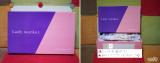 「☆ アシックス商事株式会社さん 17時を過ぎたら違いがわかる!Lady worker  子供とお出かけの時にも 可愛く楽に履ける靴 を見つけたっー! ①」の画像(1枚目)