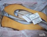「☆ アシックス商事株式会社さん 17時を過ぎたら違いがわかる!Lady worker  子供とお出かけの時にも 可愛く楽に履ける靴 を見つけたっー! ①」の画像(5枚目)