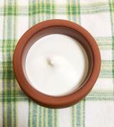 「*実食レポート*「神戸フランツ 神戸魔法の壺プリン」」の画像(3枚目)