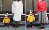 「☆ アシックス商事株式会社さん 17時を過ぎたら違いがわかる!Lady worker  子供とお出かけの時にも 可愛く楽に履ける靴 を見つけたっー! ③」の画像(6枚目)