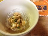 今日はどれにする? 選べるスープはるさめ スパイシーHOTの画像(12枚目)