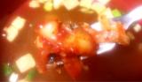 選べるスープ春雨 スパイシーHOTの画像(9枚目)