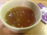 今日はどれにする? 選べるスープはるさめ スパイシーHOTの画像(9枚目)