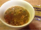 今日はどれにする? 選べるスープはるさめ スパイシーHOTの画像(15枚目)