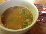 今日はどれにする? 選べるスープはるさめ スパイシーHOTの画像(11枚目)