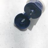 「消毒ハンドミルク」の画像(4枚目)
