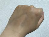 「消毒ハンドミルク」の画像(3枚目)