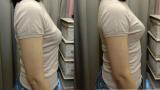 大胸筋を鍛えてくれる補正下着【エクサブラ】のご紹介その2の画像(7枚目)