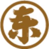 4/10 twitter懸賞情報の画像(3枚目)