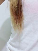 ♡大島椿ヘアクリームの画像(4枚目)