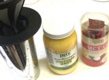 バターコーヒーにもお勧めなMCTオイル!の画像(2枚目)