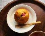海の精の『桜の花塩漬け』は香りも色も◎で、美味しく春を満喫中~♪の画像(11枚目)