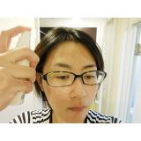 サロン生まれの女性用育毛剤 長春毛精の画像(3枚目)