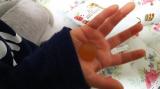 ベビーレシチンの画像(2枚目)
