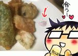 【モニター記事】 海の精桜の塩の画像(3枚目)