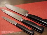 「翁流ダマスカスシリーズのペティナイフを使ってみた結果。」の画像(2枚目)