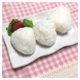 食べて春を感じる♥【モニター】桜の塩の画像(6枚目)