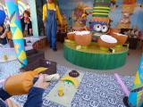 USJゲームで景品ゲット!!バナナカバナ・スペースキラー・BINGOBINGO!!の画像(10枚目)