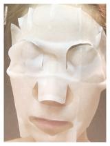「たった5分ですっぴん美人に大変身♡ジェイエステティックのクリューベルCLクリアマスク」の画像(3枚目)