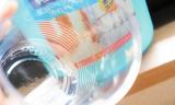 「私のおすすめ♪「リンレイ」の〝玄関ベランダ専用洗剤〟」の画像(2枚目)