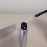 育毛剤の技術を応用したまつ毛美容液 ホソカワミクロン ナノクリスフェア アイラッシュセラムの画像(3枚目)