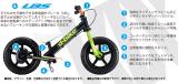 自転車への一番の近道…ディーバイクホンダシリーズの画像(1枚目)