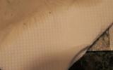 「私のおすすめ♪「リンレイ」の〝玄関ベランダ専用洗剤〟」の画像(3枚目)