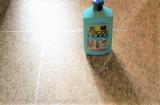 「私のおすすめ♪「リンレイ」の〝玄関ベランダ専用洗剤〟」の画像(4枚目)