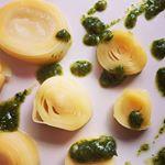 頂いたお味噌などを使って、タケノコの山椒味噌を作りました!春のえぐみですね。モニプラ10周年おめでとうございます!#モニプラファンブログ #モニプラ #モニプラファンブログ10周年 #10…のInstagram画像