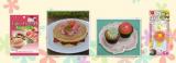 *.☆今日のモニター☆.*の画像(4枚目)
