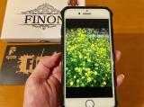 FINON iphone8