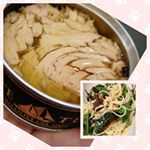 静岡県清水で誕生した日本初のツナ缶「オーシャンプリンセスホワイトツナ」✨上品で上質な味わいが楽しめる贅沢なツナ缶なの。ツナ缶では最高級の「夏びん長マグロ」をブロック状にぎっしりと詰めた「ソリッ…のInstagram画像