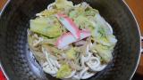 「「長崎ちゃんぽん発祥の店四海樓」のちゃんぽんを食べてみました!」の画像(2枚目)