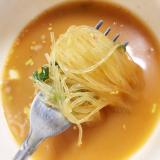 「選べるスープ春雨 スパイシーHOT」の画像(5枚目)