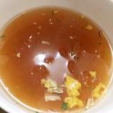 「選べるスープ春雨 スパイシーHOT」の画像(7枚目)