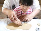 「リンレイ オーブン陶土セット Basic」の画像(5枚目)