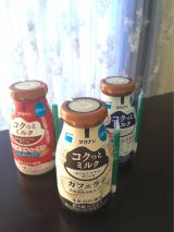 *タカナシ コクっとミルク*の画像(1枚目)