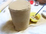 「リンレイ オーブン陶土セット Basic」の画像(6枚目)