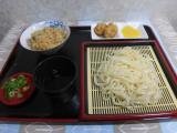 テーブルマーク製品詰め合わせ☆懸賞当選の画像(2枚目)