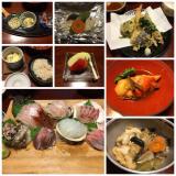 食べることが大好きです!!
