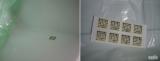 ☆ 株式会社UACJ製箔さん  冷蔵庫の野菜室の機能UP!『まるごと鮮度保持』を 継続して使っています。の画像(4枚目)