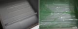 ☆ 株式会社UACJ製箔さん  冷蔵庫の野菜室の機能UP!『まるごと鮮度保持』を 継続して使っています。の画像(5枚目)