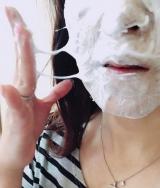 「楽天ランキング6部門で1位の洗顔!!!」の画像(9枚目)