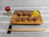 「かつおとごまの浅炊き☆モニター当選」の画像(6枚目)