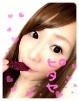 「美味しすぎる食べ方も発見♡アゲルさんのピタヤドライフルーツ♡やっぱり好き!」の画像(6枚目)