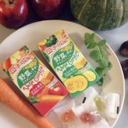 「写真」新生活の野菜不足に!国産野菜たっぷりの具だくさんクラムチャウダー 3個セット の投稿画像